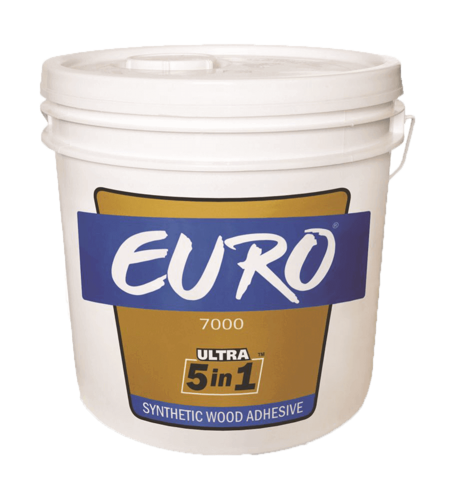euro xtra